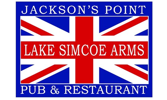 Lake Simcoe Arms